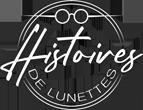 HISTOIRES DE LUNETTES